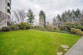 """Photo 3: 1502 2060 BELLWOOD Avenue in Burnaby: Brentwood Park Condo for sale in """"Vantage Point"""" (Burnaby North)  : MLS®# R2559531"""