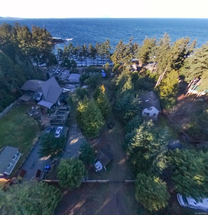 FEATURED LISTING: Lot 32 Chichester Rd