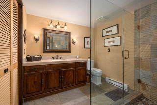 Photo 11: 3466 GISLASON Avenue in Coquitlam: Burke Mountain House for sale : MLS®# R2398030