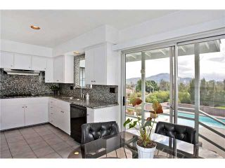 Photo 3: MOUNT HELIX House for sale : 3 bedrooms : 10601 Itzamna in La Mesa
