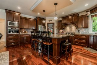 """Photo 8: 24538 56A Avenue in Langley: Salmon River House for sale in """"Salmon River"""" : MLS®# R2357481"""
