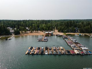 Photo 5: 216 Southshore Drive in Emma Lake: Commercial for sale : MLS®# SK865422