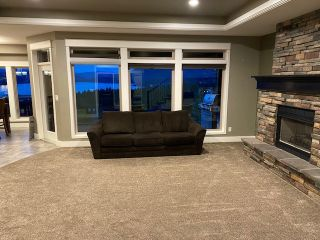 Photo 4: 1451 Southeast 9 Avenue in Salmon Arm: House for sale (SE SALMON ARM)  : MLS®# 10241175