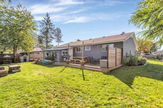 Photo 32: 35269 RIVERSIDE Road in Mission: Durieu House for sale : MLS®# R2618580