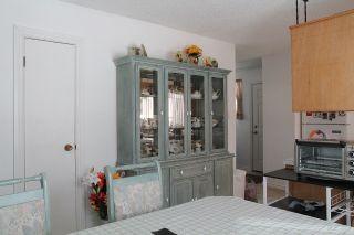Photo 5: 5014 56 Avenue: Elk Point House for sale : MLS®# E4235291