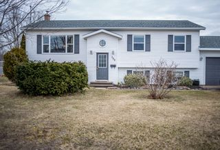 Photo 2: 588 Maxner Drive in Greenwood: 404-Kings County Residential for sale (Annapolis Valley)  : MLS®# 202106281