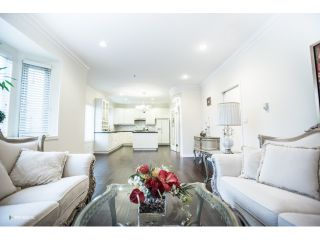 """Photo 7: 2139 W 19TH Avenue in Vancouver: Arbutus House for sale in """"N"""" (Vancouver West)  : MLS®# V1108883"""