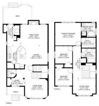 Photo 44: 7616 SCHMID Crescent in Edmonton: Zone 14 House for sale : MLS®# E4258481