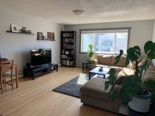 Photo 4: 1534 28 Avenue SW in Calgary: South Calgary Multi Family for sale : MLS®# A1151545