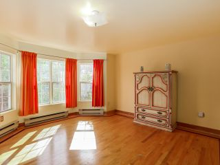 """Photo 12: 3240 W 21ST Avenue in Vancouver: Dunbar House for sale in """"Dunbar"""" (Vancouver West)  : MLS®# R2000254"""