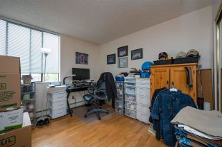 """Photo 13: 703 1127 BARCLAY Street in Vancouver: West End VW Condo for sale in """"BARCLAY COURT"""" (Vancouver West)  : MLS®# R2575156"""