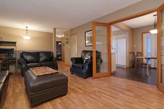 """Photo 4: 16975 JERSEY Drive in Surrey: Cloverdale BC House for sale in """"JERSEY HILLS"""" (Cloverdale)  : MLS®# R2025233"""