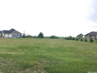 Photo 6: 114 Rudy Lane in Rudy: Lot/Land for sale (Rudy Rm No. 284)  : MLS®# SK839183