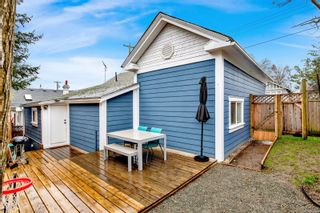 Photo 26: 726 Fitzwilliam St in : Na Old City House for sale (Nanaimo)  : MLS®# 862194