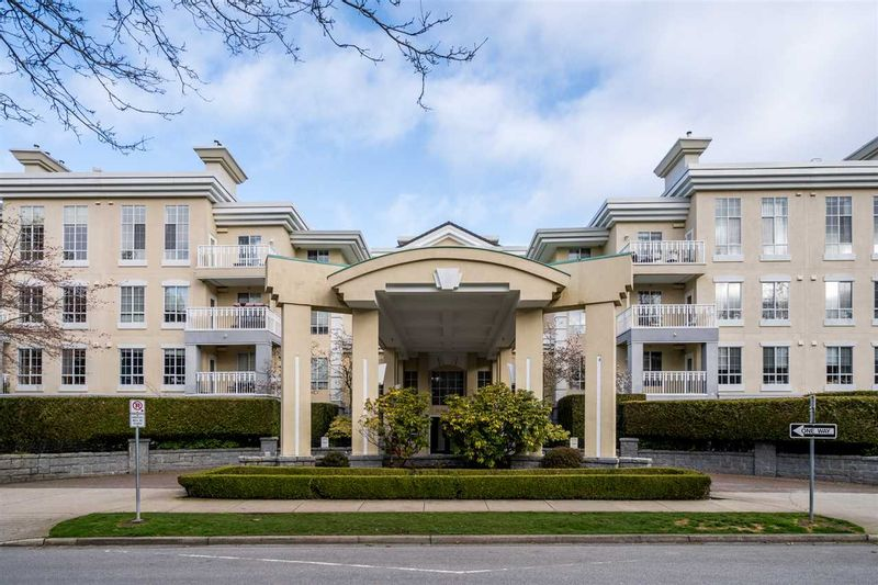 FEATURED LISTING: 424 - 5835 HAMPTON Place Vancouver