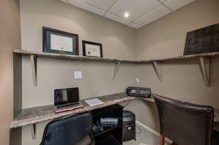 Photo 30: 13944 137 Street in Edmonton: Zone 27 House Half Duplex for sale : MLS®# E4236706
