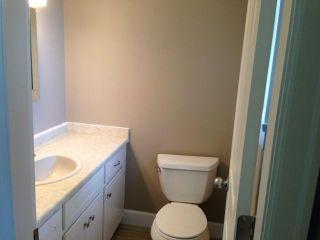 Photo 7: 21061 BARKER Avenue in Maple Ridge: Southwest Maple Ridge House for sale : MLS®# V1057098