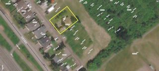 Photo 2: 3241 ALFRED Avenue in Smithers: Smithers - Town Land for sale (Smithers And Area (Zone 54))  : MLS®# R2616662