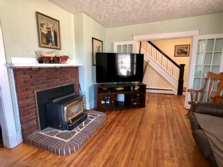 Photo 17: 9 ACADEMY Street in Kentville: 404-Kings County Residential for sale (Annapolis Valley)  : MLS®# 202109203