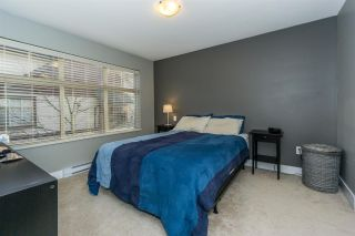 Photo 16: 205 6500 194 Street in Surrey: Clayton Condo for sale (Cloverdale)  : MLS®# R2228417