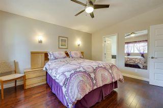 Photo 25: 9011 142 Street in Edmonton: Zone 10 House for sale : MLS®# E4254484