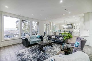 """Photo 8: 16677 30A Avenue in Surrey: Grandview Surrey House for sale in """"April Creek"""" (South Surrey White Rock)  : MLS®# R2582401"""