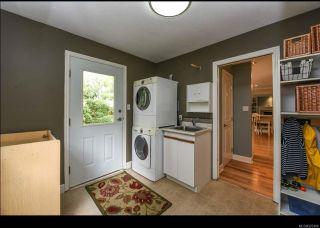 Photo 19: 215 Marida Pl in COMOX: CV Comox (Town of) House for sale (Comox Valley)  : MLS®# 825409