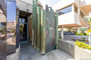 Photo 7: Property for sale: 4444 Mission Blvd in San Diego