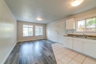Photo 31: 3826 SEFTON Street in Port Coquitlam: Oxford Heights House for sale : MLS®# R2589276