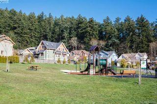 Photo 34: 4374 Elnido Cres in VICTORIA: SE Mt Doug House for sale (Saanich East)  : MLS®# 831755
