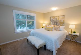 Photo 20: 246 Allan Crescent SE in Calgary: Acadia Detached for sale : MLS®# A1062297
