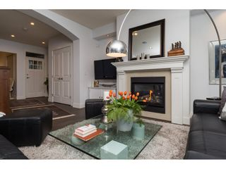 """Photo 3: 15 15885 26 Avenue in Surrey: Grandview Surrey Townhouse for sale in """"SKYLANDS"""" (South Surrey White Rock)  : MLS®# R2149915"""