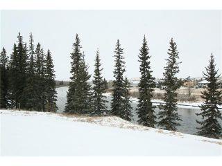 Photo 31: 191 CRAWFORD Drive: Cochrane Condo for sale : MLS®# C4103820