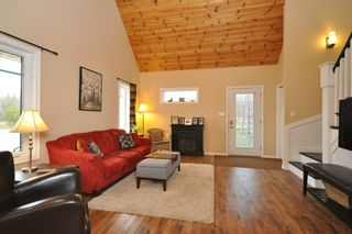 Photo 17: 44 Fairview Road in RM Springfield: Single Family Detached for sale : MLS®# 1206541