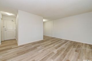 Photo 14: 106 258 Pinehouse Place in Saskatoon: Lawson Heights Residential for sale : MLS®# SK870860