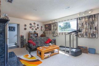 Photo 33: 1687 Centennary Dr in : Na Chase River House for sale (Nanaimo)  : MLS®# 873521