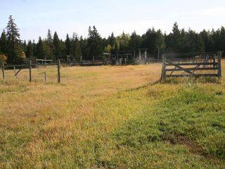 Photo 15:  in Kamloops: Barnhartvale Lots/Acreage for sale : MLS®# 153843