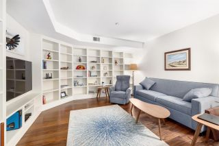 Photo 22: 101 977 W 8TH Avenue in Vancouver: Fairview VW Condo for sale (Vancouver West)  : MLS®# R2572790