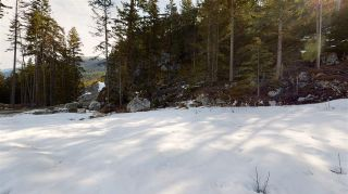 """Photo 12: 9084 CORDUROY RUN Court in Whistler: WedgeWoods Land for sale in """"Wedgewoods"""" : MLS®# R2559634"""