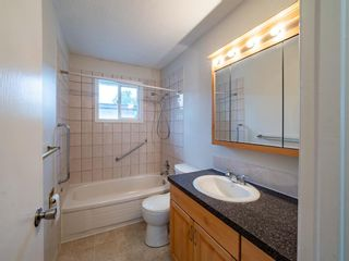 Photo 15: 547 Sabrina Road SW in Calgary: Southwood Detached for sale : MLS®# A1146796