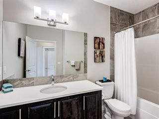 Photo 31: 89 Legacy Lane SE in Calgary: Legacy Detached for sale : MLS®# A1112969