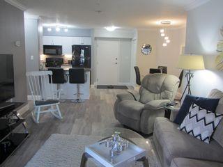 Photo 5: 126 13111 140 Avenue in Edmonton: Zone 27 Condo for sale : MLS®# E4247148