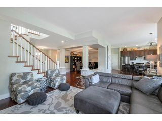 """Photo 5: 3723 142 Street in Surrey: Elgin Chantrell House for sale in """"Southport"""" (South Surrey White Rock)  : MLS®# R2589754"""