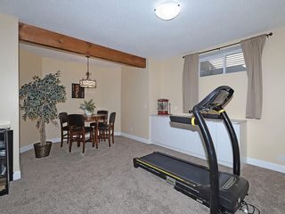 Photo 29: 129 EVANSCOVE Circle NW in Calgary: Evanston House for sale : MLS®# C4185596