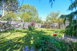 Photo 38: 2106 McKenzie Ave in : CV Comox (Town of) Full Duplex for sale (Comox Valley)  : MLS®# 874890