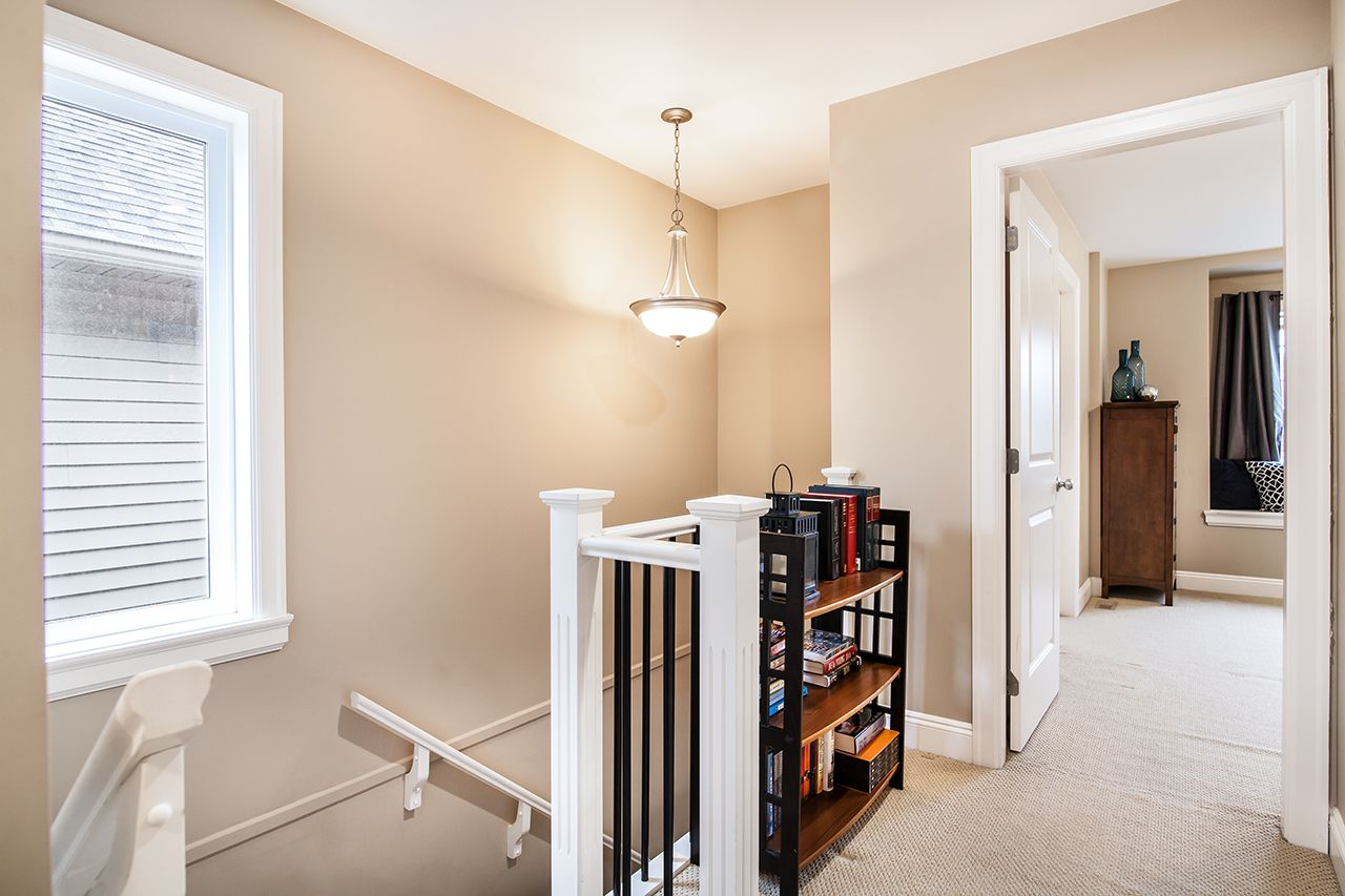 """Photo 15: Photos: 2907 152A Street in Surrey: King George Corridor House for sale in """"SOUTHPOINT ESTATES"""" (South Surrey White Rock)  : MLS®# R2278623"""