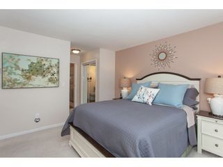 "Photo 13: 12 15840 84 Avenue in Surrey: Fleetwood Tynehead Townhouse for sale in ""Fleetwood Gables"" : MLS®# R2310060"