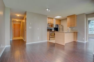 Photo 6: 904 928 HOMER Street in Vancouver: Yaletown Condo for sale (Vancouver West)  : MLS®# R2577725