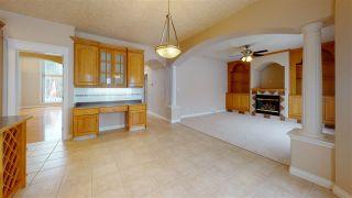 Photo 12: 3449 32A Street in Edmonton: Zone 30 House for sale : MLS®# E4229597