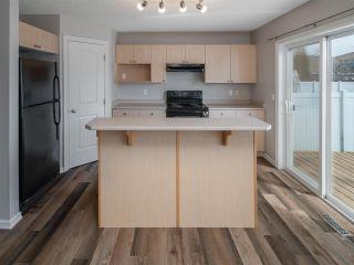 Photo 7: 2333 29A Avenue in Edmonton: Zone 30 House for sale : MLS®# E4245056